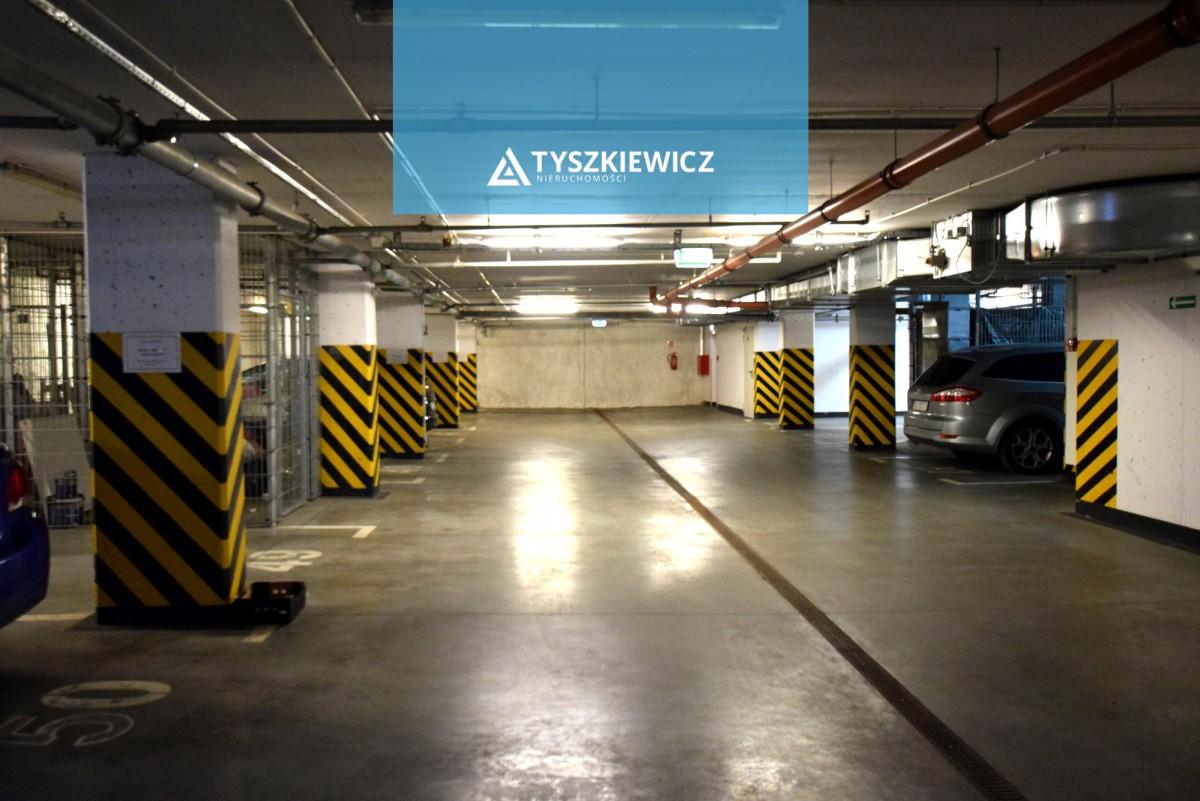 Zdjęcie 16 oferty 22076 Gdańsk Śródmieście, ul. Tandeta