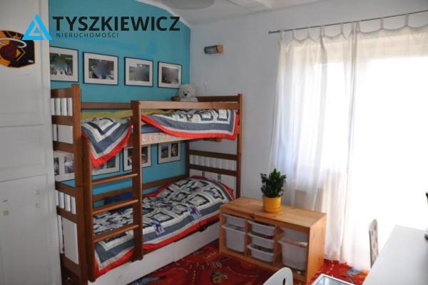 Zdjęcie 4 oferty TY072277 Gdynia Obłuże, ul. Perłowa