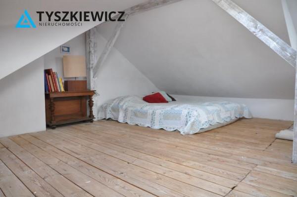 Zdjęcie 10 oferty TY072277 Gdynia Obłuże, ul. Perłowa