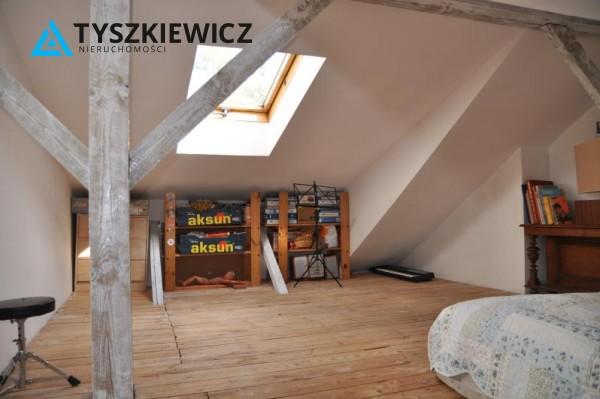 Zdjęcie 9 oferty TY072277 Gdynia Obłuże, ul. Perłowa
