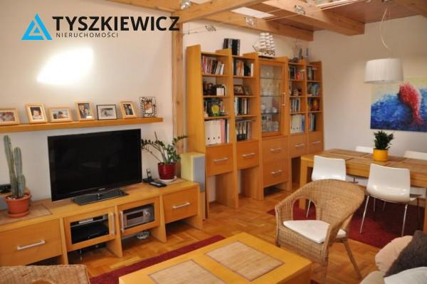 Zdjęcie 17 oferty TY072277 Gdynia Obłuże, ul. Perłowa