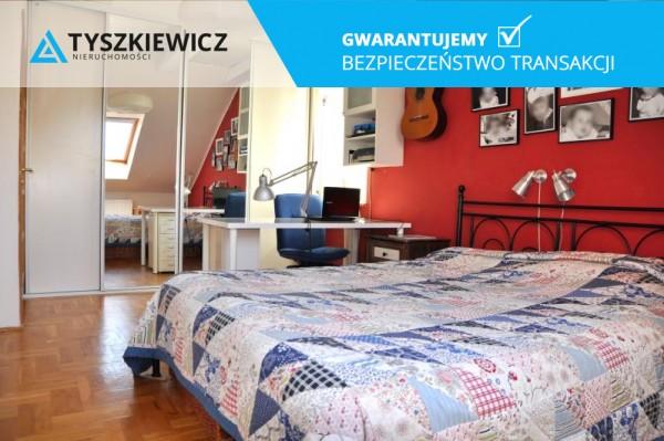 Zdjęcie 1 oferty TY072277 Gdynia Obłuże, ul. Perłowa