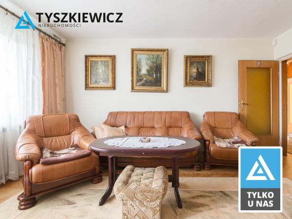 Zdjęcie 2 oferty TY124861 Gdynia Witomino, ul. Pionierów