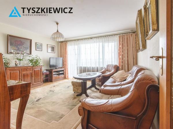 Zdjęcie 3 oferty TY124861 Gdynia Witomino, ul. Pionierów