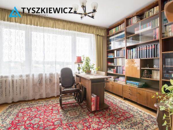 Zdjęcie 5 oferty TY124861 Gdynia Witomino, ul. Pionierów