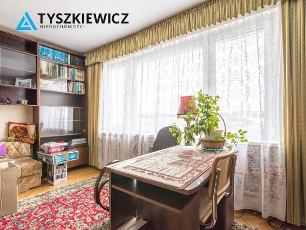 Zdjęcie 4 oferty TY124861 Gdynia Witomino, ul. Pionierów