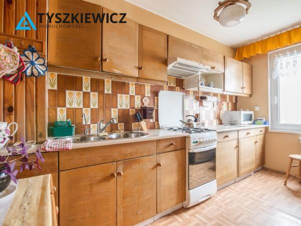 Zdjęcie 8 oferty TY124861 Gdynia Witomino, ul. Pionierów