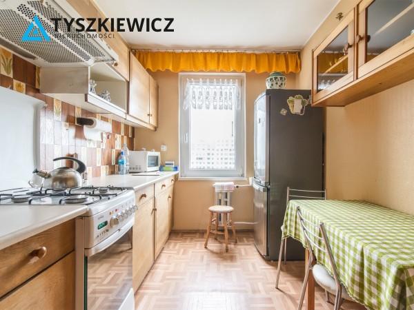 Zdjęcie 7 oferty TY124861 Gdynia Witomino, ul. Pionierów