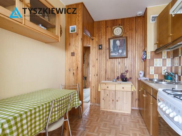 Zdjęcie 9 oferty TY124861 Gdynia Witomino, ul. Pionierów