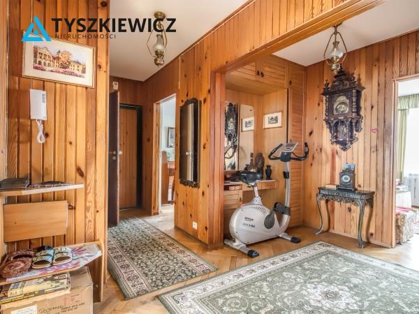 Zdjęcie 11 oferty TY124861 Gdynia Witomino, ul. Pionierów