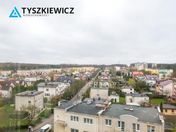 Zdjęcie 13 oferty TY124861 Gdynia Witomino, ul. Pionierów