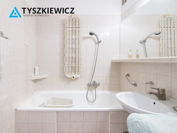Zdjęcie 10 oferty TY124861 Gdynia Witomino, ul. Pionierów