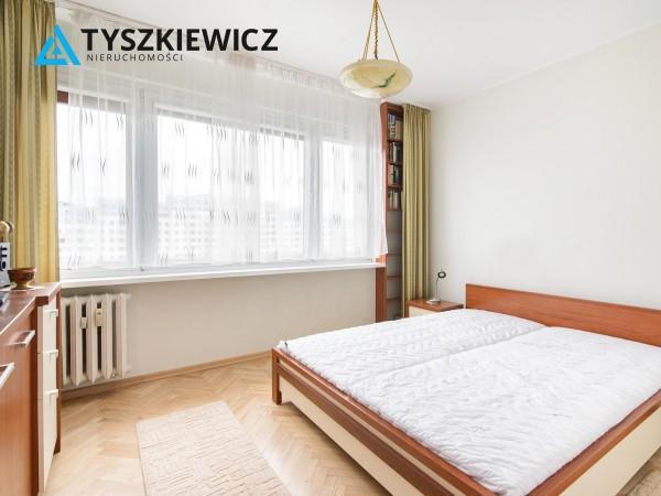 Zdjęcie 6 oferty TY124861 Gdynia Witomino, ul. Pionierów