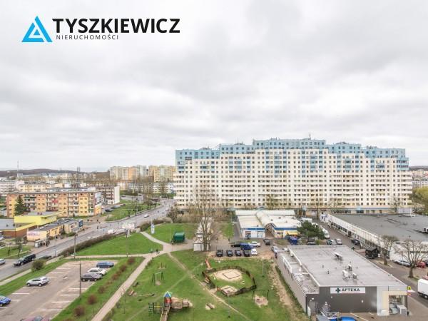 Zdjęcie 12 oferty TY124861 Gdynia Witomino, ul. Pionierów
