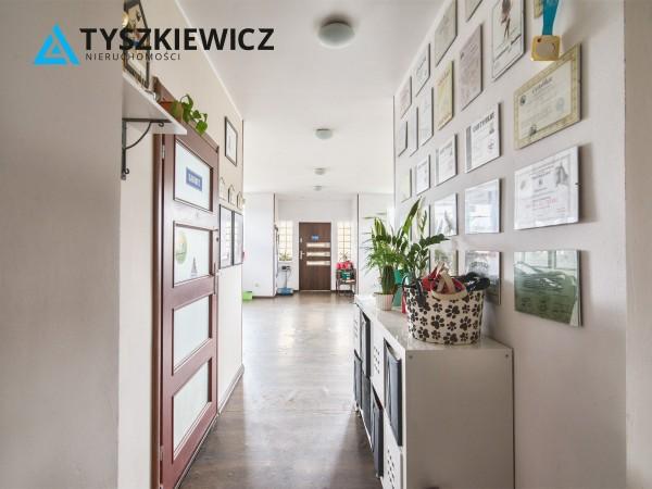 Zdjęcie 1 oferty TY597248 Koleczkowo, ul. Wejherowska