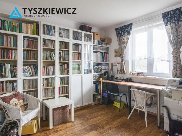 Zdjęcie 3 oferty TY597248 Koleczkowo, ul. Wejherowska