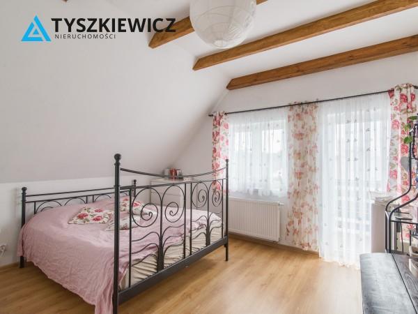 Zdjęcie 4 oferty TY597248 Koleczkowo, ul. Wejherowska