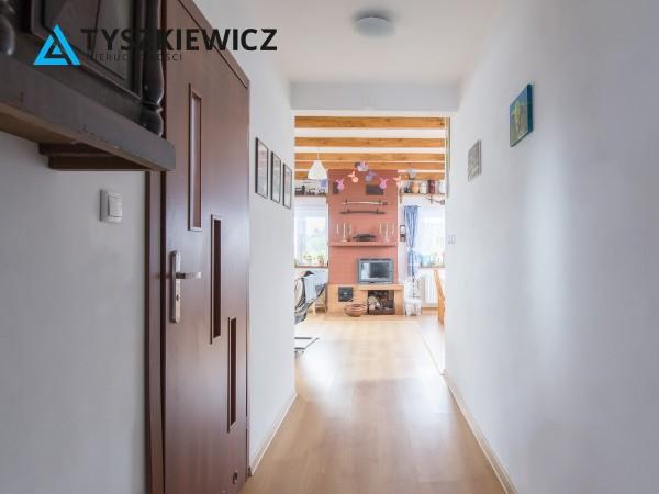 Zdjęcie 5 oferty TY597248 Koleczkowo, ul. Wejherowska