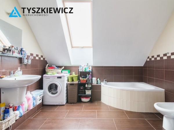 Zdjęcie 6 oferty TY597248 Koleczkowo, ul. Wejherowska