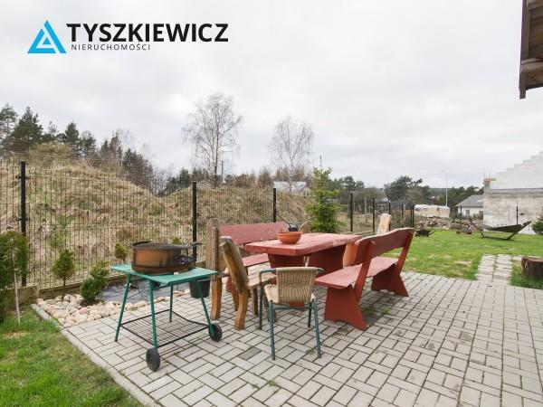 Zdjęcie 7 oferty TY597248 Koleczkowo, ul. Wejherowska