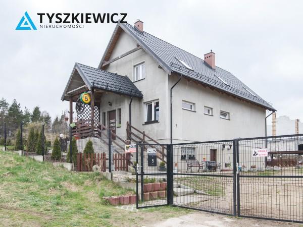 Zdjęcie 8 oferty TY597248 Koleczkowo, ul. Wejherowska