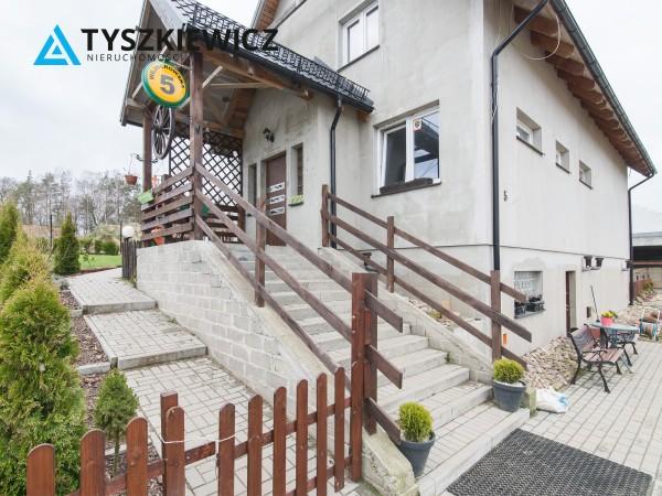 Zdjęcie 9 oferty TY597248 Koleczkowo, ul. Wejherowska