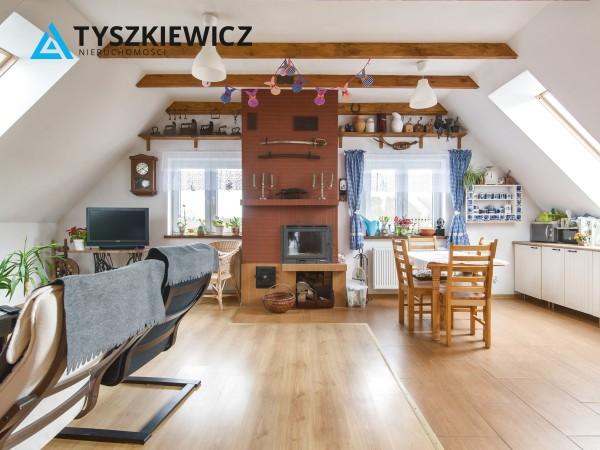 Zdjęcie 10 oferty TY597248 Koleczkowo, ul. Wejherowska
