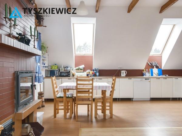 Zdjęcie 11 oferty TY597248 Koleczkowo, ul. Wejherowska