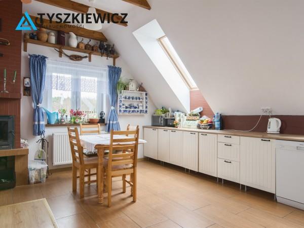 Zdjęcie 12 oferty TY597248 Koleczkowo, ul. Wejherowska