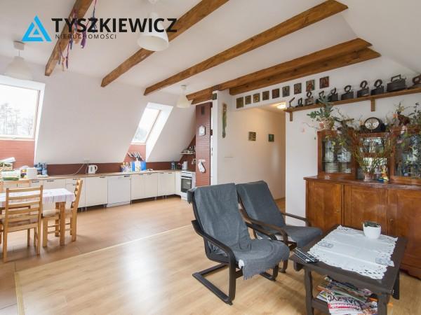 Zdjęcie 13 oferty TY597248 Koleczkowo, ul. Wejherowska