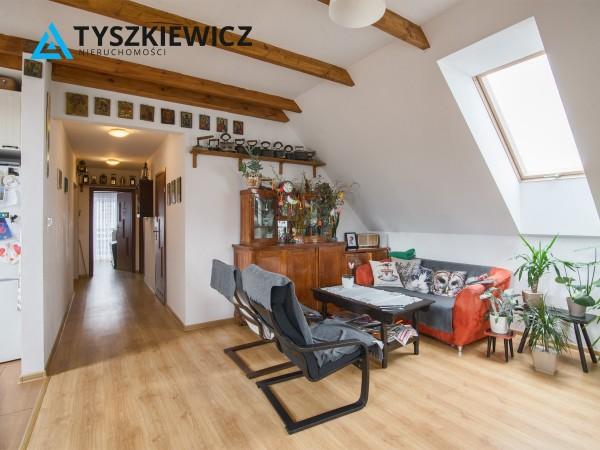 Zdjęcie 14 oferty TY597248 Koleczkowo, ul. Wejherowska