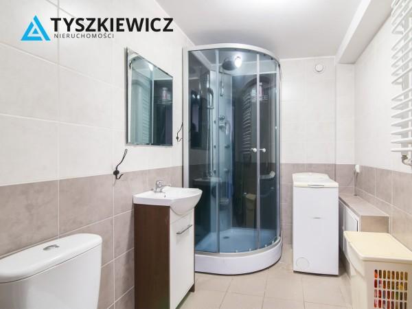 Zdjęcie 15 oferty TY597248 Koleczkowo, ul. Wejherowska