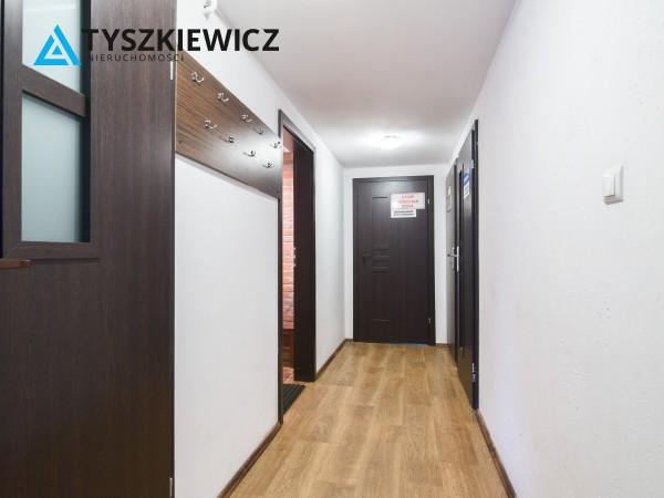 Zdjęcie 16 oferty TY597248 Koleczkowo, ul. Wejherowska