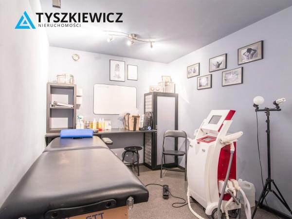 Zdjęcie 17 oferty TY597248 Koleczkowo, ul. Wejherowska