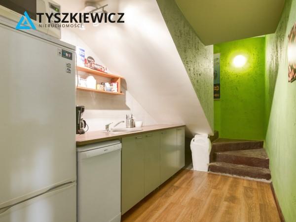 Zdjęcie 18 oferty TY597248 Koleczkowo, ul. Wejherowska