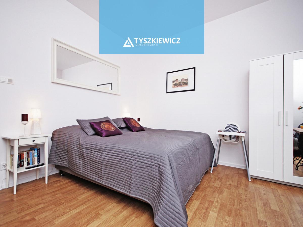 Zdjęcie 2 oferty 22118 Sopot Centrum, ul. Grunwaldzka