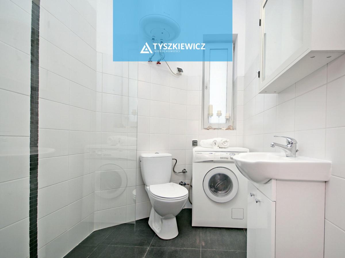Zdjęcie 7 oferty 22118 Sopot Centrum, ul. Grunwaldzka