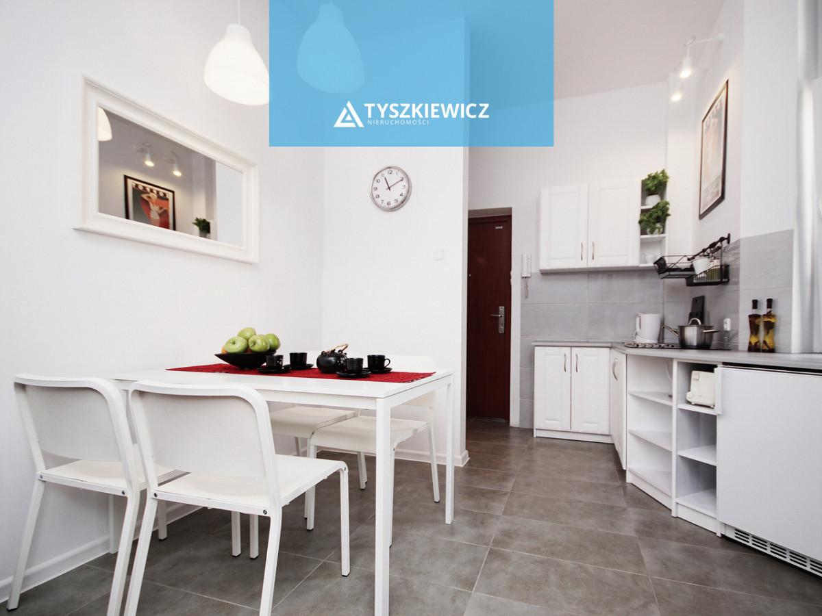 Zdjęcie 9 oferty 22118 Sopot Centrum, ul. Grunwaldzka