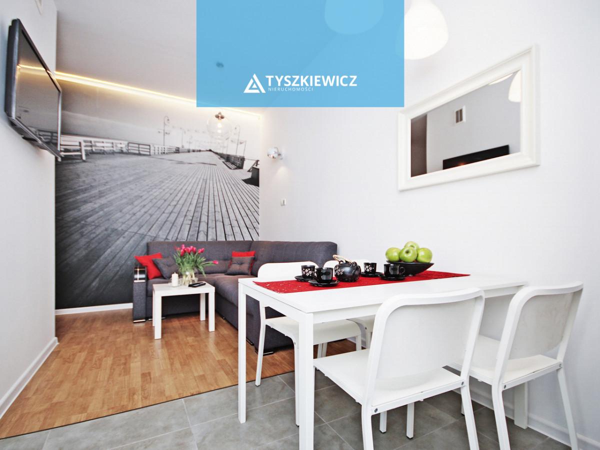 Zdjęcie 10 oferty 22118 Sopot Centrum, ul. Grunwaldzka