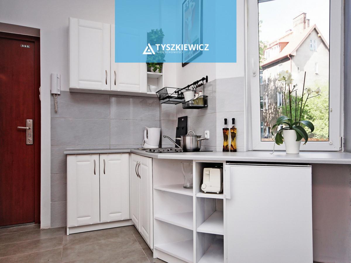 Zdjęcie 13 oferty 22118 Sopot Centrum, ul. Grunwaldzka