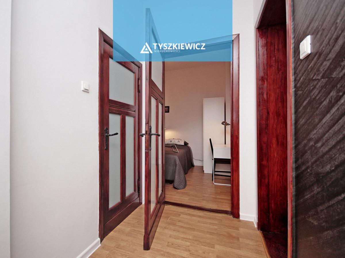 Zdjęcie 16 oferty 22118 Sopot Centrum, ul. Grunwaldzka