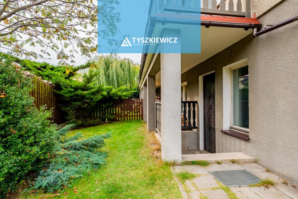 Zdjęcie 17 oferty 22182 Kosakowo, ul. Narcyzowa