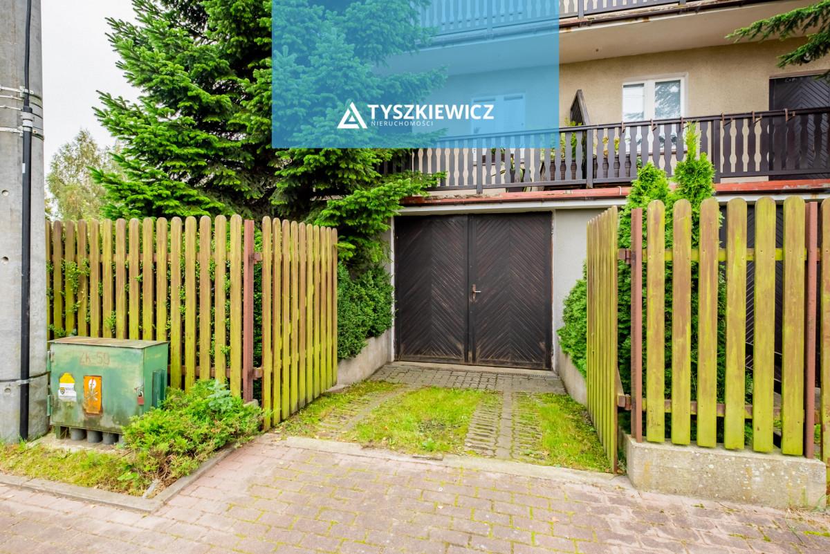 Zdjęcie 19 oferty 22182 Kosakowo, ul. Narcyzowa