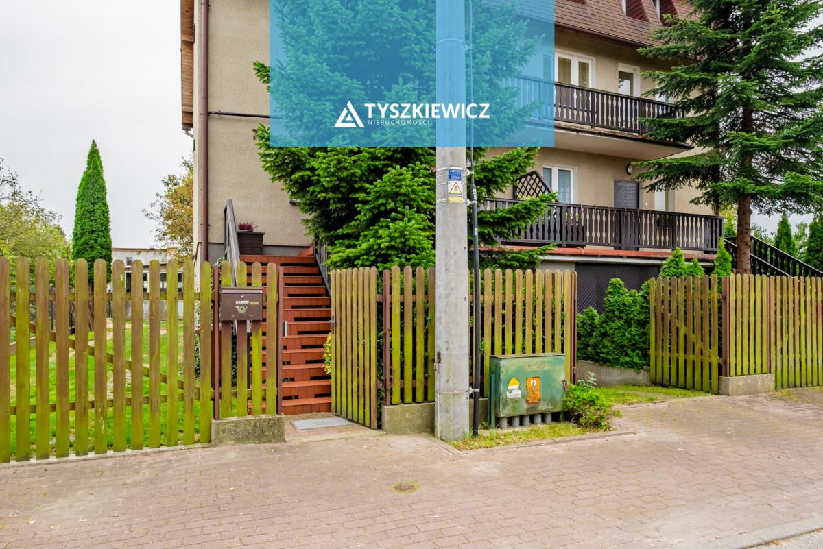 Zdjęcie 20 oferty 22182 Kosakowo, ul. Narcyzowa