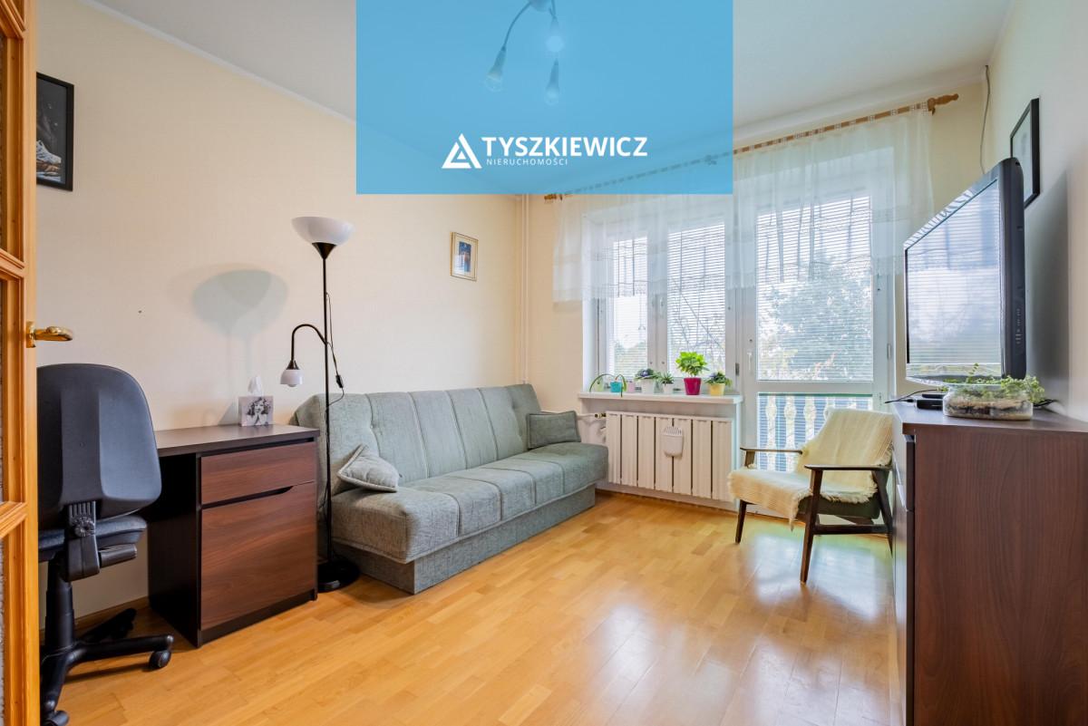 Zdjęcie 8 oferty 22182 Kosakowo, ul. Narcyzowa