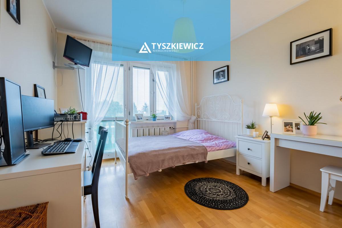 Zdjęcie 10 oferty 22182 Kosakowo, ul. Narcyzowa