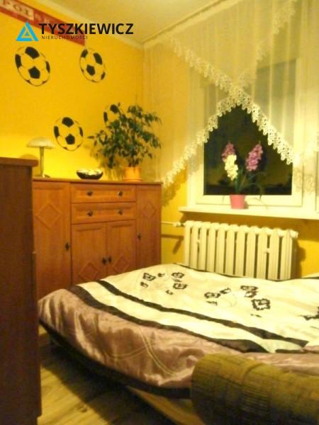 Zdjęcie 10 oferty TY072440 Gdynia Dąbrowa, ul. Sojowa