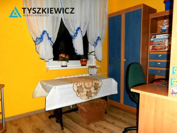 Zdjęcie 11 oferty TY072440 Gdynia Dąbrowa, ul. Sojowa