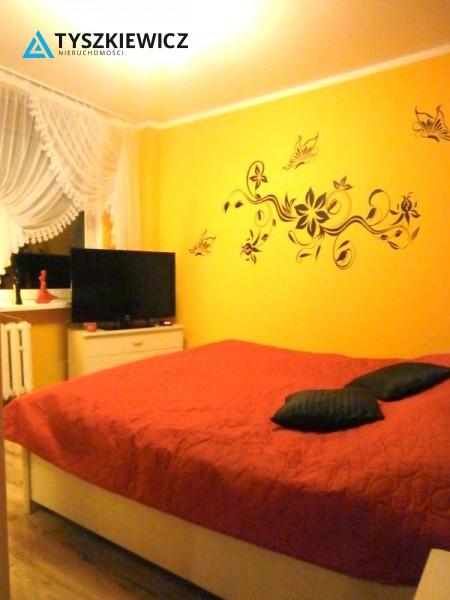 Zdjęcie 12 oferty TY072440 Gdynia Dąbrowa, ul. Sojowa
