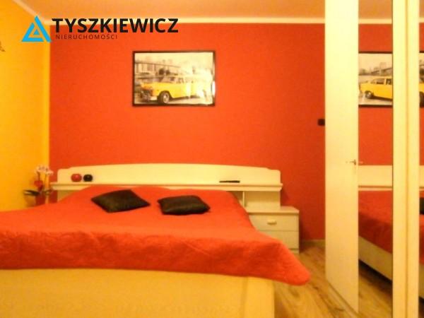 Zdjęcie 13 oferty TY072440 Gdynia Dąbrowa, ul. Sojowa